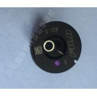 FUJI AA06Z00 H04 2.5 Smt Pick And Place Nozzles SMT Equipment Spare Parts