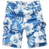 Summer Brand clothing board shorts,Quick drying men aussie shorts swimwear bermudas masculina de marca boardshorts homme