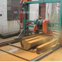 China Rip Saw of DS1300 Wood Angle circular Double Blades saw mill cutting machine/DOUBLE EDGER on sale