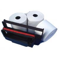 Wholesale High grade carbonless paper roll from china suppliers