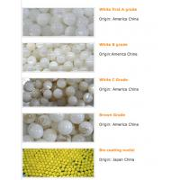 Buy cheap pearl nuclei, pearl nucleus, pearl beads, shell beads from Wholesalers