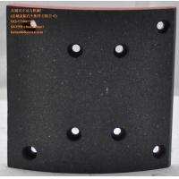 Wholesale Brake lining 19487 benz from china suppliers