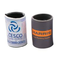Wholesale Multi Color Beer Can Cooler Bag Customized Size With Heat Preservation from china suppliers