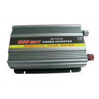 Wholesale 1800W Modified Sine Wave Power Inverter DC 12V TO AC 220V from china suppliers