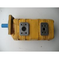 Wholesale SDLG Wheel loader, sdlg parts, 4120000866,sdlg tandem pump,gear pump from china suppliers