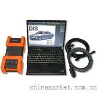 Buy cheap BMW Scanner OPS from wholesalers