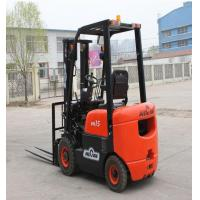 Wholesale 1.5 Ton Small ElectriC Battery Forklift For Sale from china suppliers