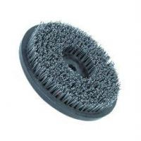 Wholesale Round Abrasive Brushes from china suppliers