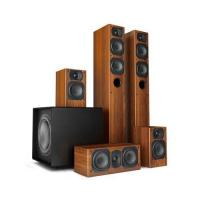 China Home theater speaker system on sale