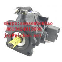 Wholesale Taiwan factory YEOSHE plunger PUMP oil hydraulic pump V38 V15 V23 from china suppliers