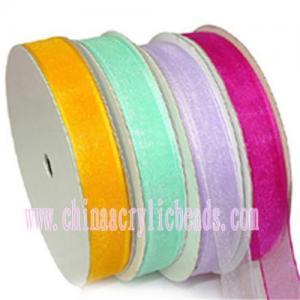 China China wholesaler supply fashion  jewelry wire on sale