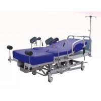 Model YA-C101A02 Mutli-Fucntion Obsterric Bed