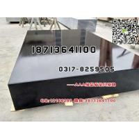 Wholesale Black Granite Surface Plate Manufacturer@High Quality Granite Surface Plate@0-00Precision Granite@Granite Surface Plate from china suppliers