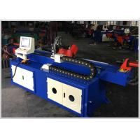 Wholesale Handle Bar Automatic Pipe Bending Machine Oil Cylinder Bending Stable Performance from china suppliers