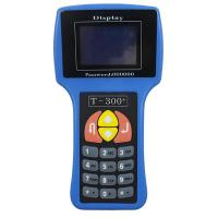 Wholesale Universal Auto Key Programmer T-code T300 Key Pro English/Spanish T300 Key Programmer from china suppliers