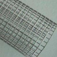 Wholesale Galvanized Hardware Cloth|1/2 inch Welded wire mesh for Construction from china suppliers