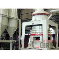 Wholesale Mineral mill,Mineral grinding mill,grinding machine  http://www.clirik.com from china suppliers