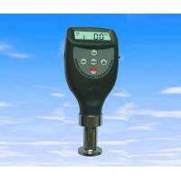Wholesale Shore Hardness Tester HT-6510E ASK-C(new) from china suppliers