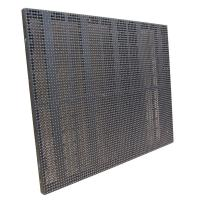 Wholesale Psc-13.3 Rental Led Display /Stage Background LED Video Wall Supply preferred muenled from china suppliers