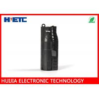 Buy cheap TD-SCDMA Fiber Optic Splice Closure Telecommunication Components ISO SGS ROHS from wholesalers
