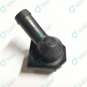 Wholesale Automatic Insertion Machine Spare Parts 46737004 Scrap Housing Assy from china suppliers