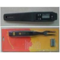 Wholesale Barbecue Electric Forks from china suppliers