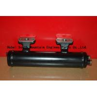 Wholesale original diesel engine cummins oil cooler M11 4975879 from china suppliers