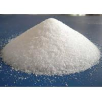 Wholesale CAS 9003 5 8 Drinking Water Treatment Chemicals Anionic Polyacrylamide from china suppliers