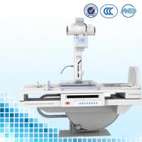 Quality CCD digital X-ray machine price price of digital x ray system PLD6000 for sale