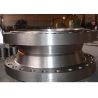 Wholesale FLANGE,SLIP ON REDUCER,8''X3'' (200xSCH80MM),CLASS 150--1500RAISED FACE,ALLOY 31 B462 UNS N08031 from china suppliers