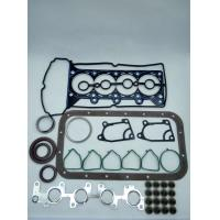 Wholesale Spare Part  Engine Overhaul For Gm Parts With Steel And Black 24525555 ISO9001 from china suppliers