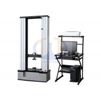 Wholesale Programmable Control Mode Electronic Universal Testing Machine from china suppliers