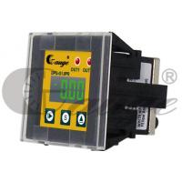 "Wholesale Dpg-G1.0Pr 1"" Pressure Switch from china suppliers"