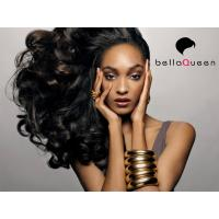 Buy cheap Tangle-Free Raw Human Brazilian Loose Wave Human Hair Can Be Dyed from Wholesalers