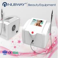 China Best treatment for varicose veins spider vein removal beauty machine on sale