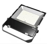 Wholesale High Brightness Ultrathin 150W Led Flood Lights Osram SMD Chip IP65 For Warehouse from china suppliers