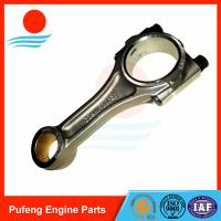 NISSAN QD32 connecting rod 12100-1W40A for forklift and Navara Pathfinder Elgrand