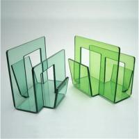 Wholesale Acrylic Letter Holder from china suppliers
