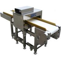 China MDC-A Metal Detector for Foods Industry on sale