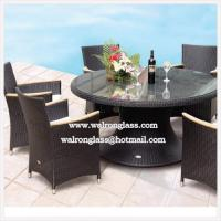 Wholesale 8mm Table Top Glass Prices from china suppliers