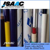 Wholesale Uncoated metal surface protection protective film from china suppliers