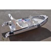 Wholesale Inflatable RIB Boat from china suppliers