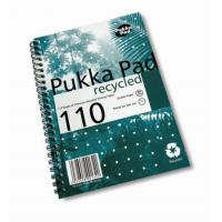 Wholesale Spiral Notebook Exercise Note Book (CNJS013) from china suppliers