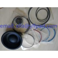 Wholesale TOYO THBB71 THBB101 THBB301 THBB401 THBB1401 hydraulic breaker hammer spare parts seal kits for excavator from china suppliers