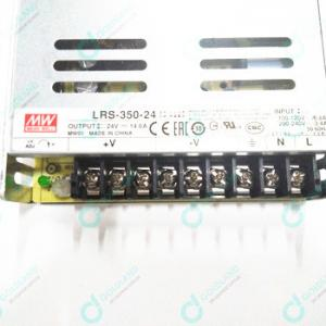Wholesale Vitronics MR933 SMT Reflow Oven Parts LRS-350-24 MW Power Switch from china suppliers