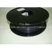 Wholesale High Strength Good Performance Special Filament , Fluorescent Filament For 3D Printer from china suppliers