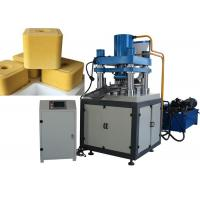Wholesale China Hydraulic Tablet Press Machine For Minrosa Horse Salt Lick from china suppliers