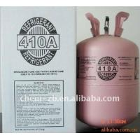 Wholesale R410a Refrigerant Gas for A/C from china suppliers