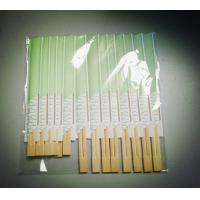 Wholesale Disposable resturant chopsticks from china suppliers