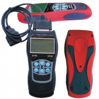 Wholesale CAN OBDII Car Code Scanner from china suppliers